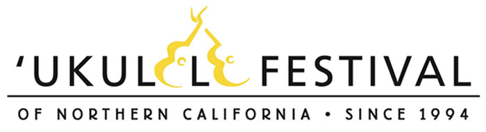 'Ukulele Festival of Northern California